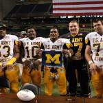 Army-Bowl-participants
