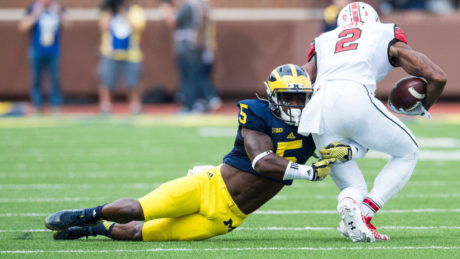 Jabrill Peppers 800x